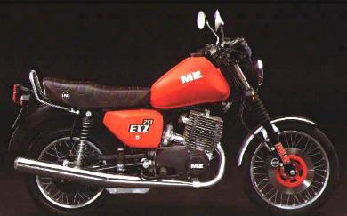 Les 250 cc (et aussi les 350/400) MOD-MZ251%20ETZ